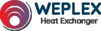weplex logo